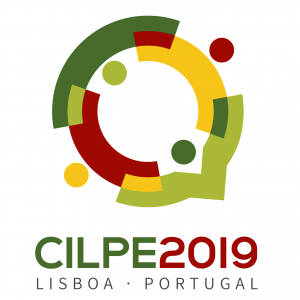 LOGO CILPE2019